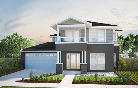 344 Paradise Parade (Calypso Bay) Jacobs Well QLD 4208