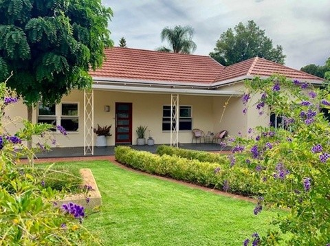 60 Tobruk Terrace Loxton SA 5333