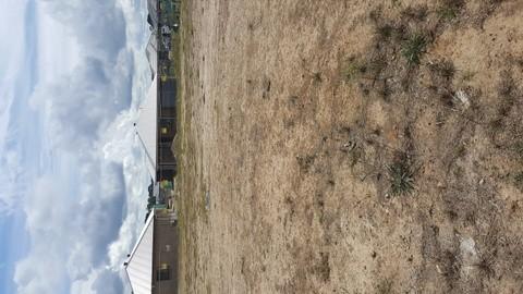 Lot 105, 5 Allen Avenue Renwick NSW 2575