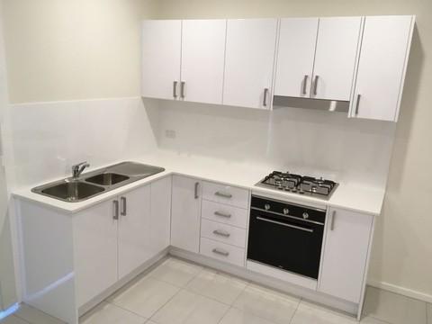 PLUMPTON NSW 2761