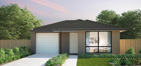 1311 New Road (Riverbank) Caboolture South QLD 4510