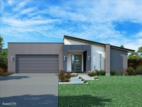 Lot 42, Mather Street Inverell NSW 2360