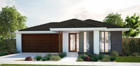 727 Annette Street (Sequana) Logan Reserve QLD 4133