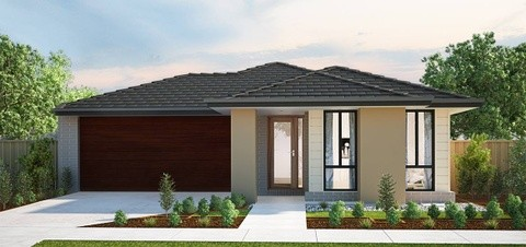 59 Granville Crescent (The Village) Bundamba QLD 4304