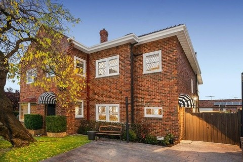 369 Alma Road Caulfield North VIC 3161