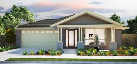 23 Birchwood Street (Birchwood Estate) Park Ridge QLD 4125
