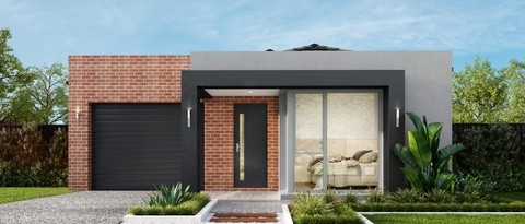 Lot 8132 Sedate Road Rockbank VIC 3335