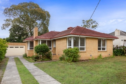 70 Hedge End Road NUNAWADING VIC 3131