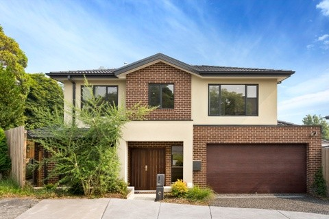 1A Beverley Court BALWYN NORTH VIC 3104