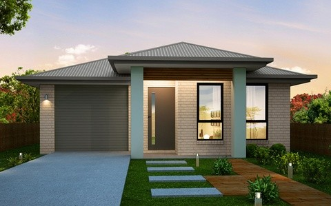 Lot 1153 Heddle Street SMITHFIELD PLAINS sa 5114