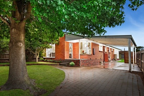 27 Nithsdale Road NOBLE PARK VIC 3174