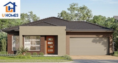 Lot 733 Sumpter Court Wyndham Vale VIC 3024