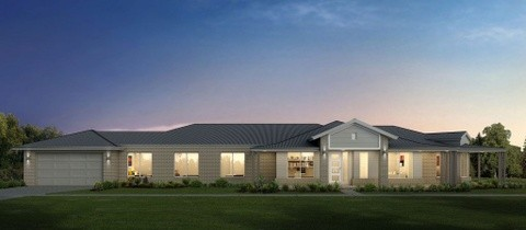 Lot 59 Waltham Stree  Shepparton  0