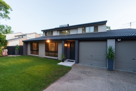 36 Riverhills Road Middle Park QLD 4074