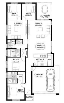 Lot 2056 Grantchester Avenue MOUNT BARKER sa 5251
