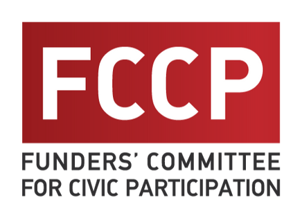 Funders' Committee for Civic Participation - Idealist