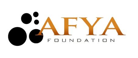 Afya Foundation - Idealist