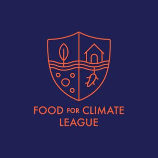 Food for Climate League - Idealist