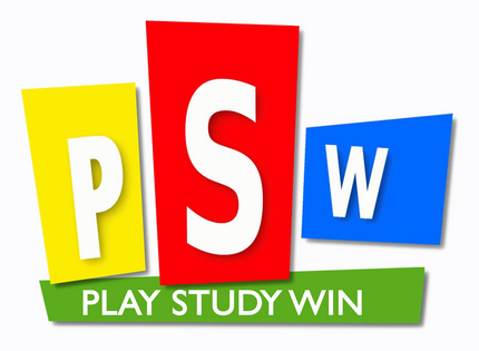 Play Study Win Inc. - Idealist
