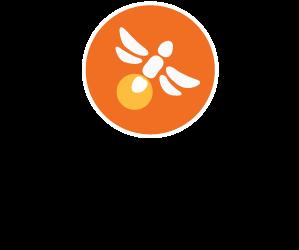 Firefly Partners Llc Idealist