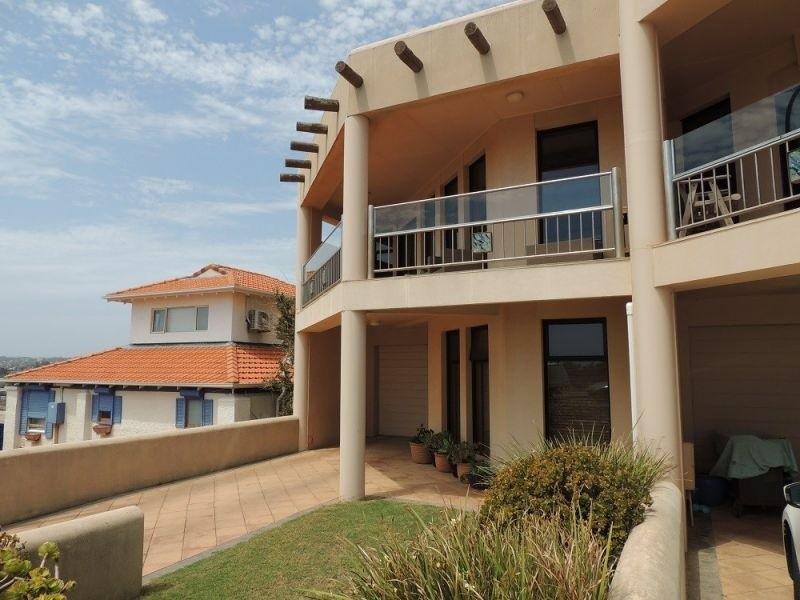 Photo of 72 Esplanade, Christies Beach SA 5165 Australia