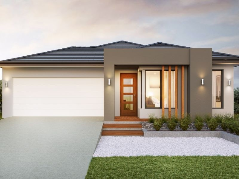 Werribee South Home Builders And Designs