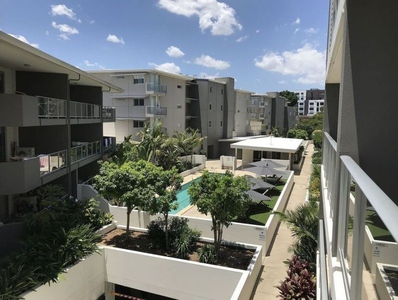 Apartment for sale in indooroopilly for $460000