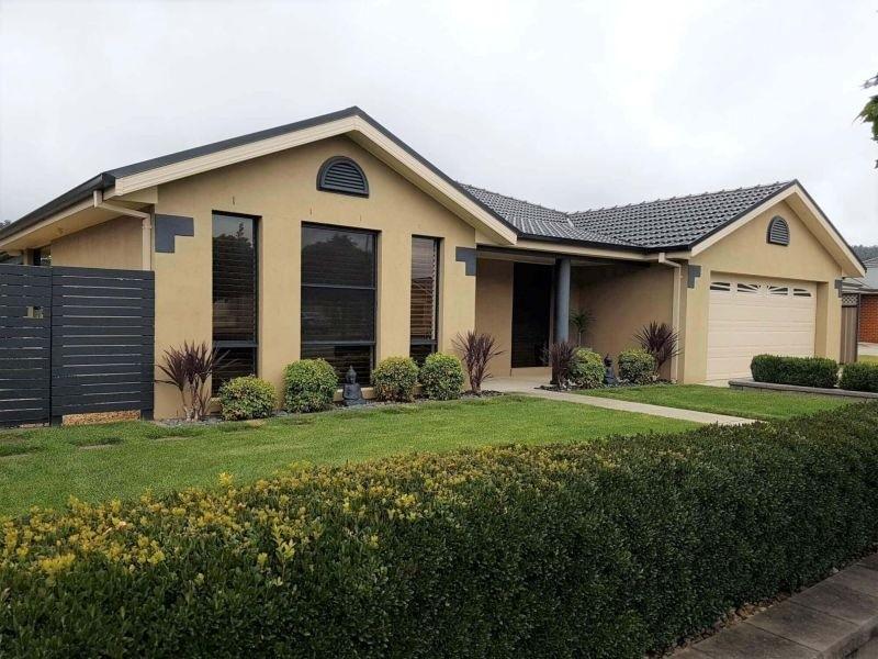 Photo of 12 Thornley Close, Lithgow NSW 2790 Australia