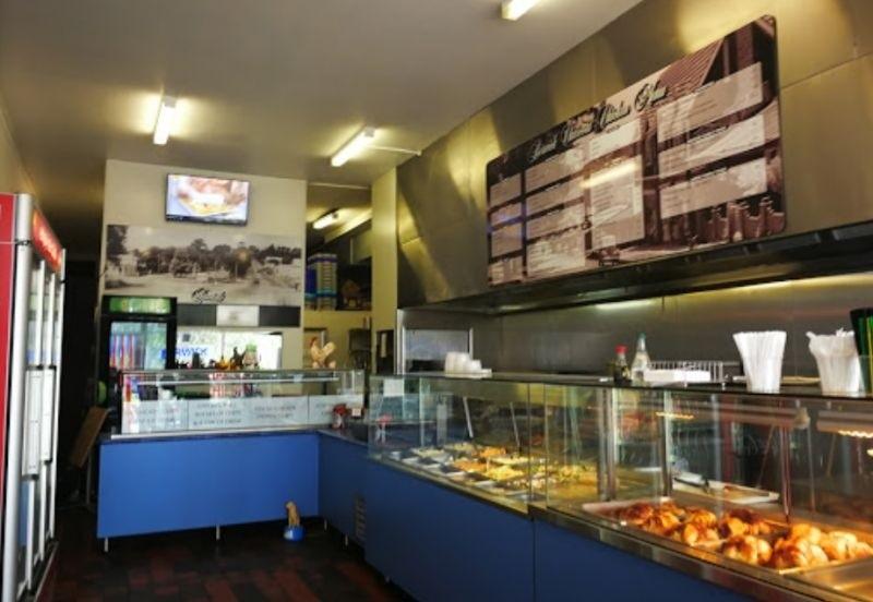 Photo of 88 High Street, Berwick VIC 3806 Australia