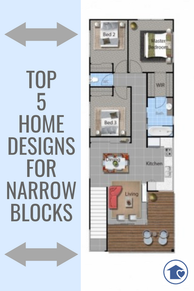 Home designs for narrow blocks- Top 5 house plans on nice block homes, modern block homes, green block homes, double block homes, small block homes, tall block homes, cheap block homes, brown block homes, pretty block homes, old block homes, solid block homes, large block homes,