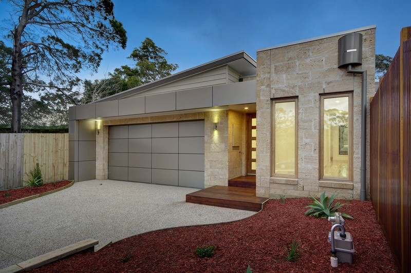 home design by Linked Building Geelong