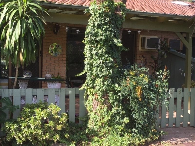 Photo of 68/7 Bandon Road, Vineyard NSW 2765 Australia