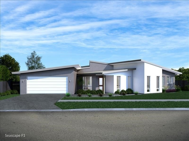 4 beds, 2 baths, 2 cars, 29.89 square facade