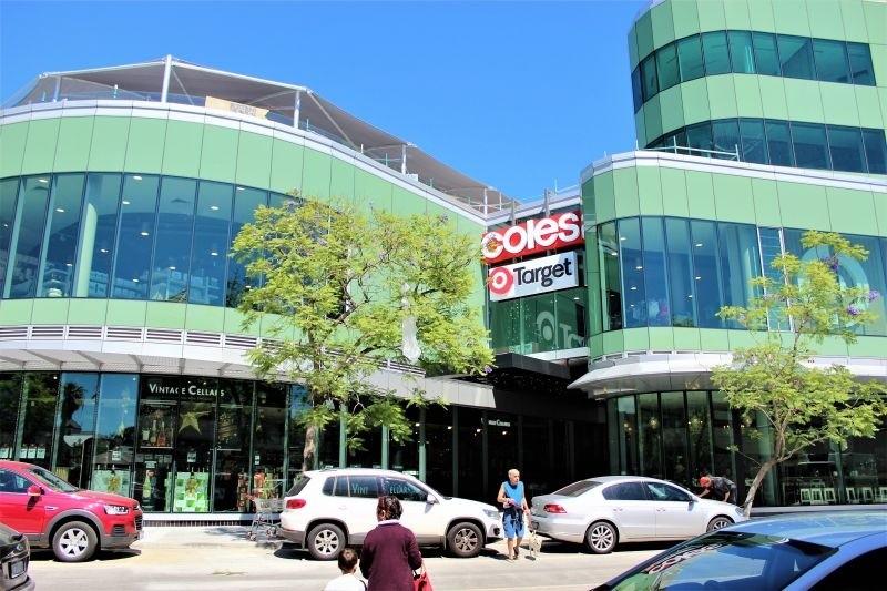 Photo of 2/44 Station Street, Subiaco WA 6008 Australia