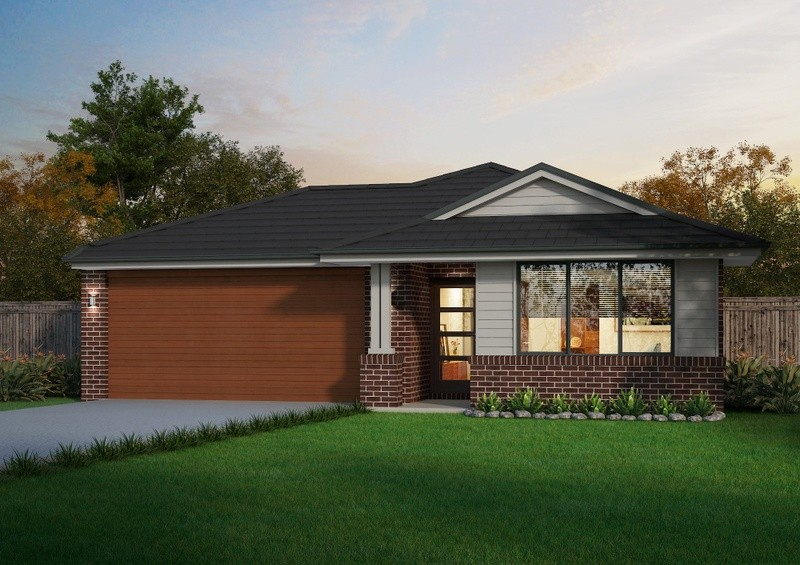 4 beds, 2 baths, 2 cars, 22.13 square facade