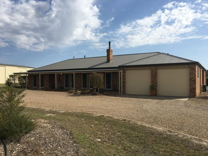 Photo of 33 Boundary Creek, Longford VIC 3851 Australia