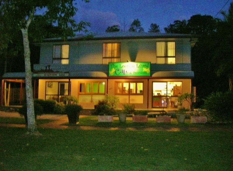 Photo of 1451 Kyogle Rd Uki, Murwillumbah NSW 2484 Australia