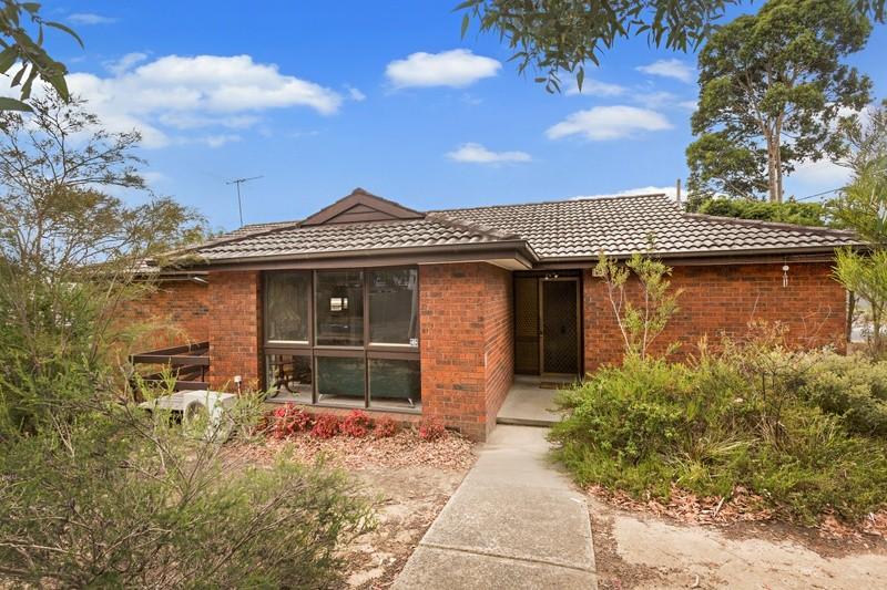 Photo of 26 Ashburton Drive, MITCHAM VIC 3132 Australia