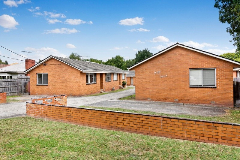 Photo of 8 Grigg Avenue VERMONT, VIC 3133