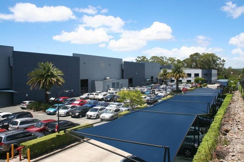 Photo of 58 Kingston Drive, Helensvale QLD 4212 Australia