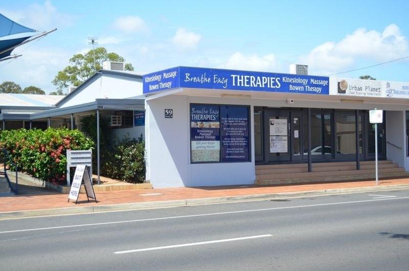Photo of Shop 1/59 Torquay Road, Pialba QLD 4655 Australia