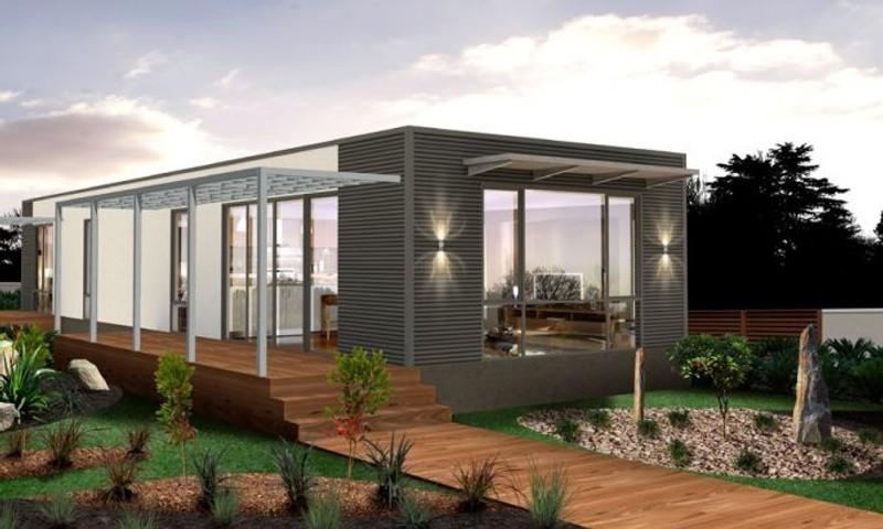 anchor homes home design