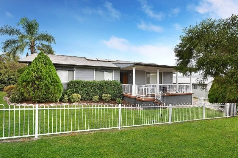 Photo of 1 Rathmines Avenue, Cessnock NSW 2325 Australia
