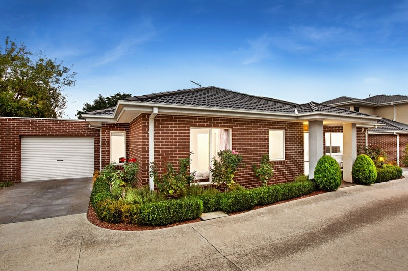Photo of 11 /36 Kathryn Road, KNOXFIELD VIC 3180 Australia