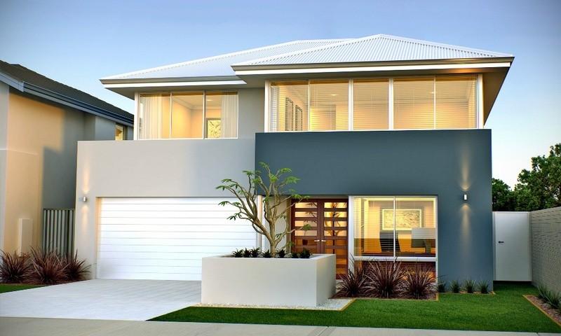 in-vogue home design