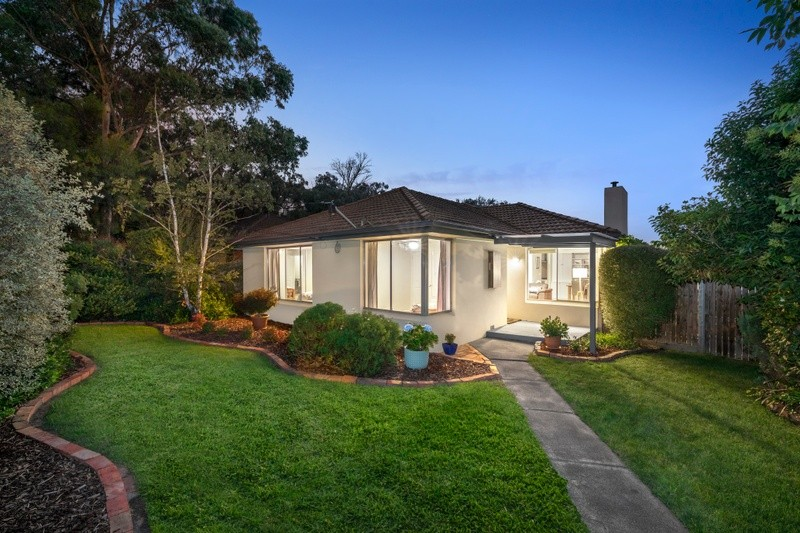 Photo of 62 Great Ryrie Street, HEATHMONT VIC 3135 Australia