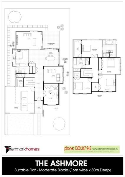 4 beds, 2.5 baths, 2 cars, 0.00 square main