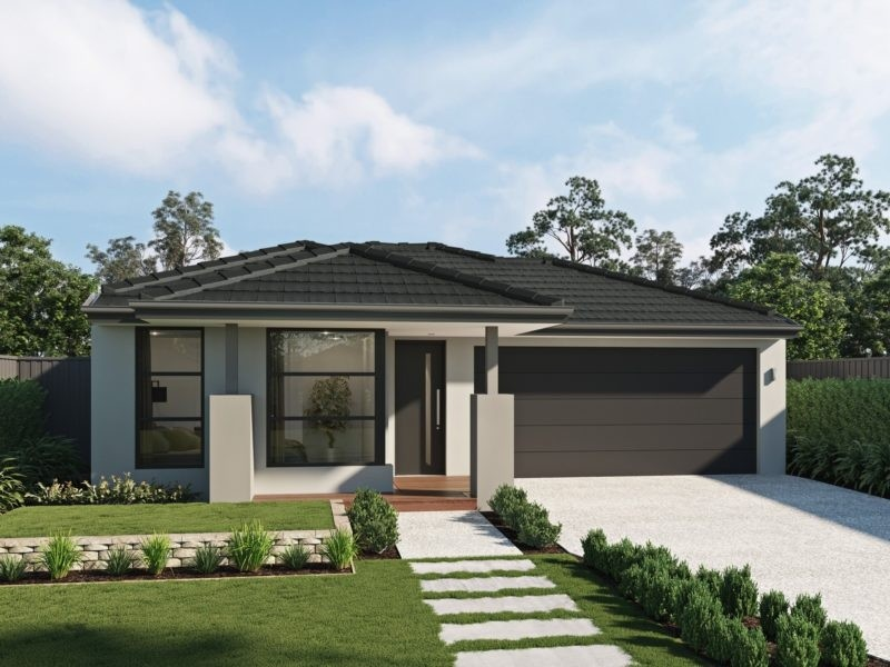 Photo of 185 Wallace Street, Sale VIC 3850 AUS