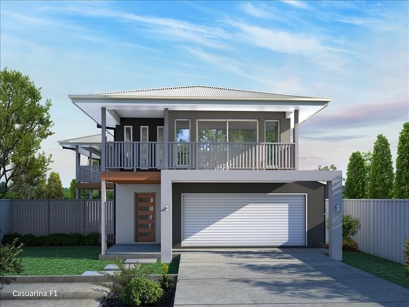 4 beds, 2 baths, 2 cars, 29.00 square facade