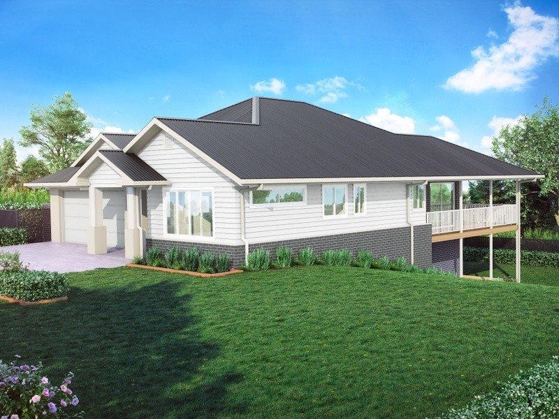4 beds, 2 baths, 2 cars, 30.68 square facade